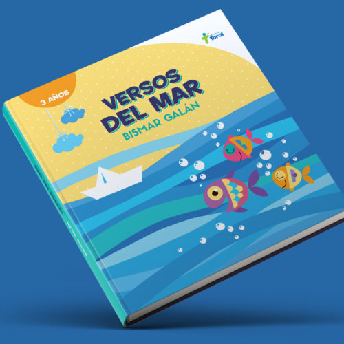 Ediciones Toral